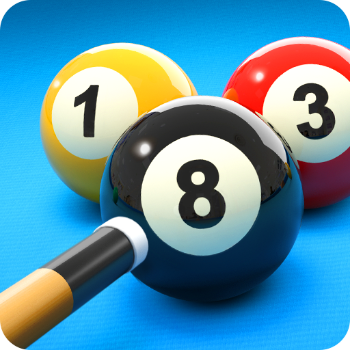 8 Ball Pool (MOD, Sighting/Line)