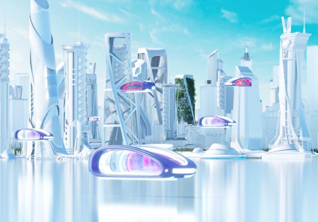 【Africa Daily】アフリカの未来都市はどのように作るべきか?