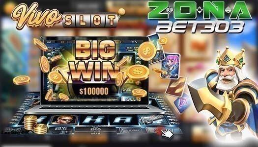 Game Slot Joker123 Gaming Terbaru Agen Slot Online