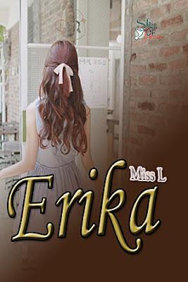 Erika by Miss L Pdf