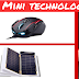 Mini Technology in 2018