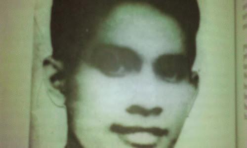 Andi Abdul Muis Tenridolong, Pemimpin Gerakan Pemuda Tanete