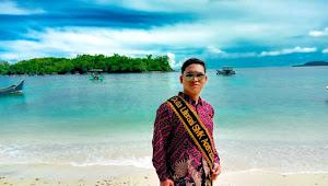 Duta Literasi Aceh: Hentikan Polemik Siswi Non-muslim di SMKN 2 Padang