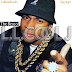 BEST OF LL COOL J