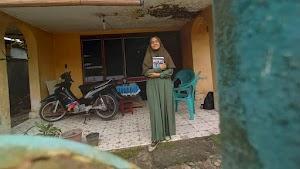 Mahasiswi USU Viral karena Dosen Minta Maaf: Tekad Nurul dan Surat Ar-Ra'd