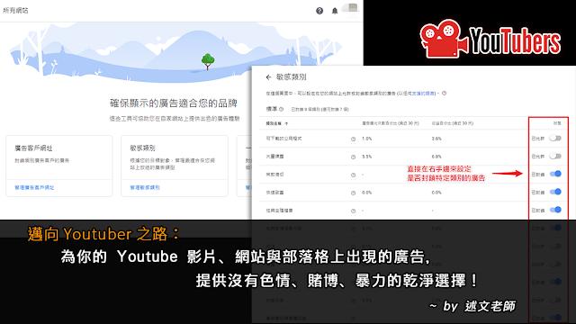 述文老師學習網 cover image