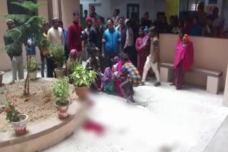 labour-dead-jamshedpur
