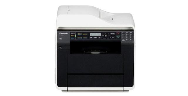 printer panasonic kx - mb 2235