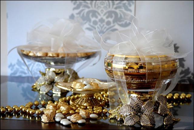 söz çikolatası, evde nasıl yapılır, söz hazırlıkları