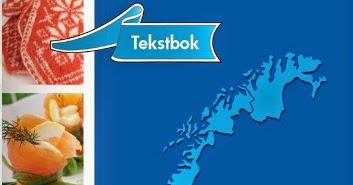 Ny I Norge Tekstbok 2013 Pdf