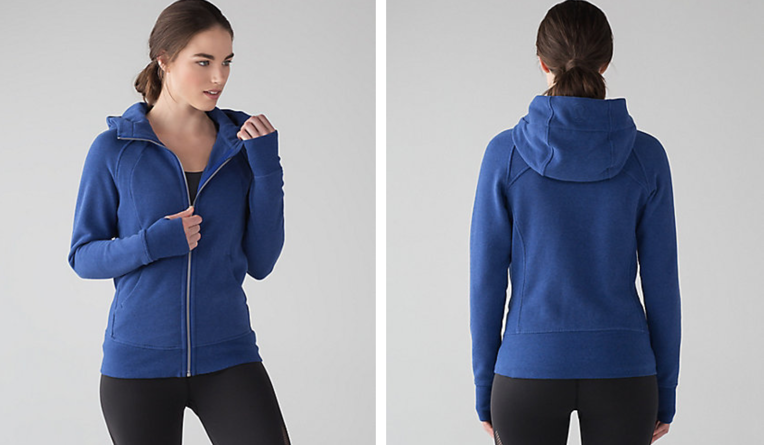 https://api.shopstyle.com/action/apiVisitRetailer?url=https%3A%2F%2Fshop.lululemon.com%2Fp%2Fjackets-and-hoodies-jackets%2FScuba-Hoodie-IV%2F_%2Fprod8351383%3Frcnt%3D10%26N%3D8b8%26cnt%3D22%26color%3DLW4ADBS_028933&site=www.shopstyle.ca&pid=uid6784-25288972-7