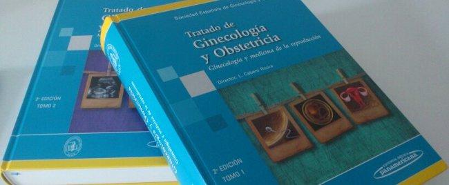 GINECO OBSTETRICIA WILLIAMS PDF