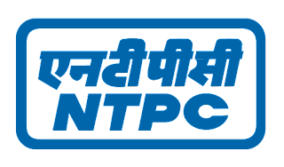 Taken adequate precautions against COVID-19 to ensure power supply to the nation remains uninterrupted :NTPC