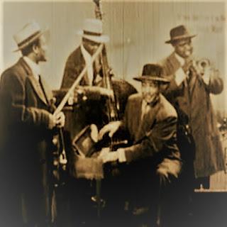 Picture of Duke Ellington