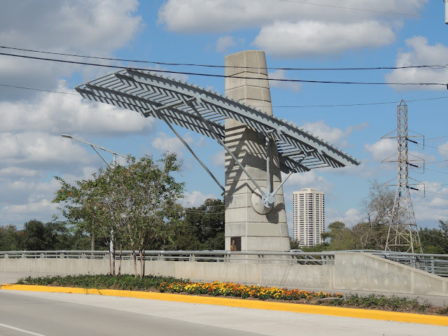 Richard E. Wainerdi Bridge