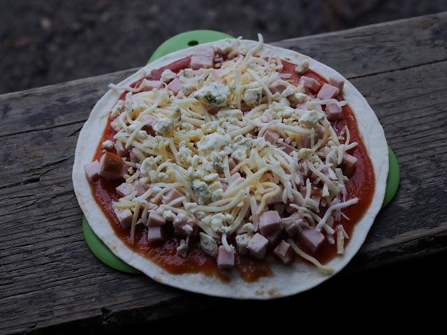 tortillapitsa