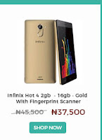 https://www.konga.com/infinix-hot-4-2gb-ram-16gb-gold-with-fingerprint-scanner-3441433?utm_source=affiliates&utm_medium=web&utm_term=ember&utm_content=09_05_2017&utm_campaign=ember&k_id=Olusola-A