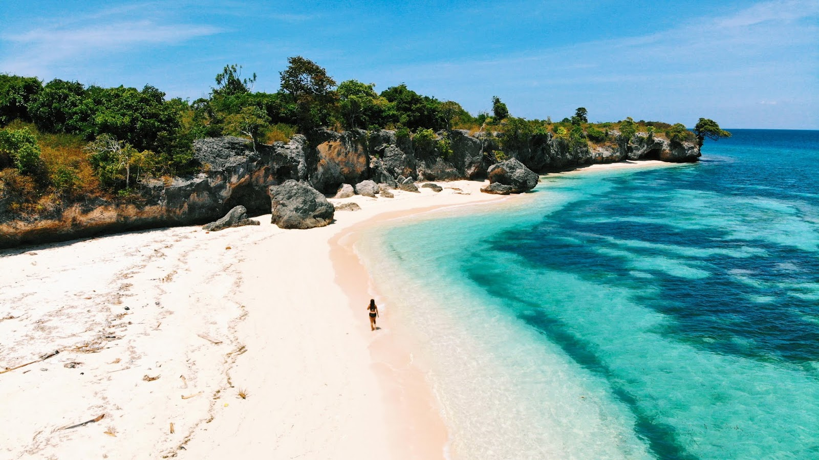 Hasil gambar untuk 3. Tanjung Bira