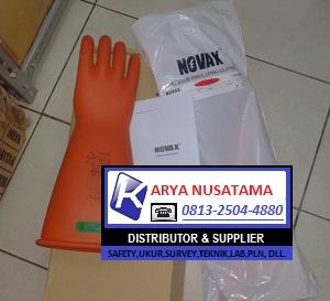 Ready Stok Novax 30KV Bisa COD Jakarta