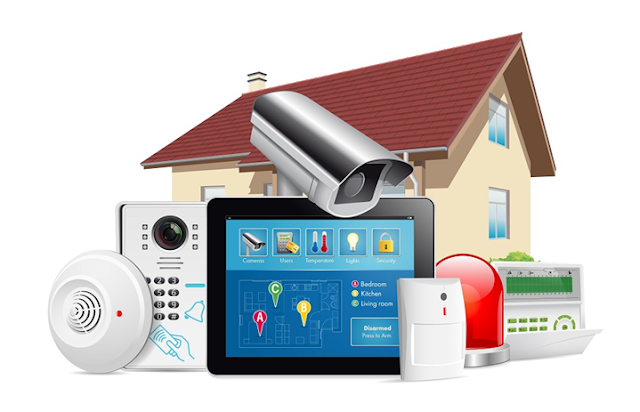 Necessity and Importance of CCTV Installation in Daily Life