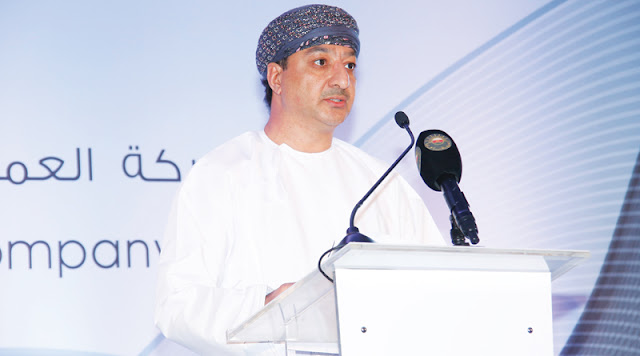 Duqm project to put Oman on global petrochemicals map