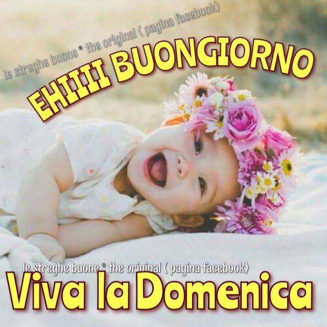 Super Le streghe buone ® the original (pagina facebook): Link della  ML97