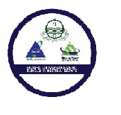 Latest Jobs in Board of Management Sundar Industrial Estate