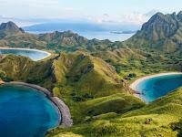 5 Tips Wisata Alam ke Pulau Komodo Agar Lancar Selalu