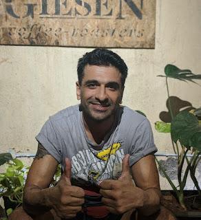 Eijaz Khan Lifestyle, Age, Height, Weight, Family, Wiki