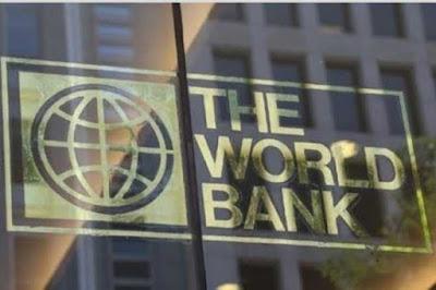 World Bank Loan For Rural Women