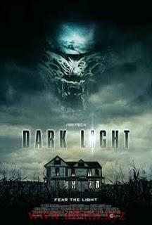 مشاهدة فيلم Dark Light 2019 مدبلج