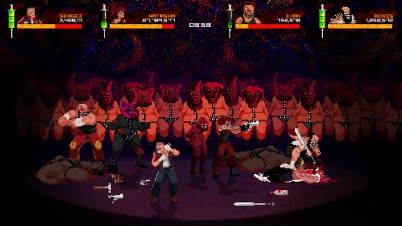 mother-russia-bleeds-dealer-edition-pc-screenshot-www.ovagames.com-4