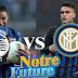 Atalanta VS Inter Berakhir Imbang dengan Skor 1-1