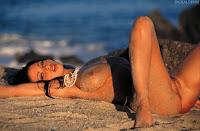 Veronica Zemanova Digital Desire Free Gallery