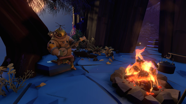 Outer Wilds Download