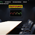 Review HiTrez – Site Chiến Nhanh Khá Tốt Với Lãi Từ 5% Hằng Ngày – Thanh Toán Manual
