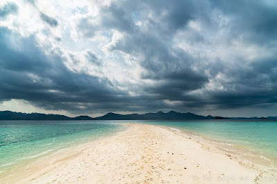 Ditaytayan-Island-Philippines