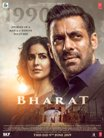 Salman, Katrina film Bharat Crosses 100 Crore Mark in 4 days, 2nd Bollywood Highest-Grossing of 2019 Wikipedia