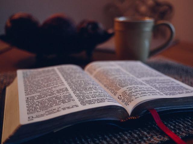 Principais tipos e estilos dos Salmos Bíblicos