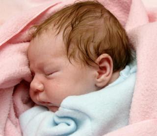 sueños significado con bebes