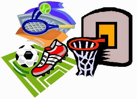 نموذج مباراة ولوج مسلك تأهيل أساتذة التعليم الثانوي الإعدادي و الثانوي التأهيلي تخصص التربية البدنية و الرياضية دورة 2014