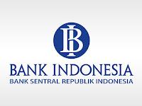 Lowongan Kerja Bank Indonesia - Penerimaan Calon Pegawai BI (PCPM 35)