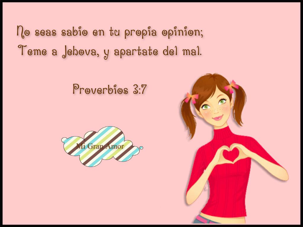 Citas Biblicas De Amor Www Miifotos Com