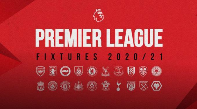 Siaran Langsung Liga Inggris Kemungkinan di Net TV