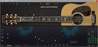 Ample Guitar M III v3.1.0 Full version