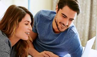 como solucionar problemas de pareja por desconfianza