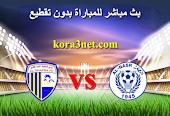 تفاصيل مباراة النصر والظفرة اليوم 3-5-2021 دورى الخليج العربى الاماراتى