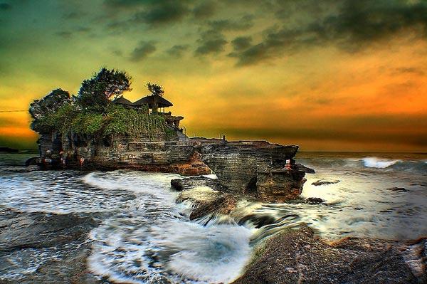omorfos-kosmos.gr - Τα πιο όμορφα ηλιοβασιλέματα στον κόσμο