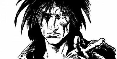 Netflix perto de anunciar série baseada em Sandman