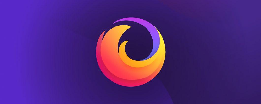 Firefox 79 disponibile | Novità